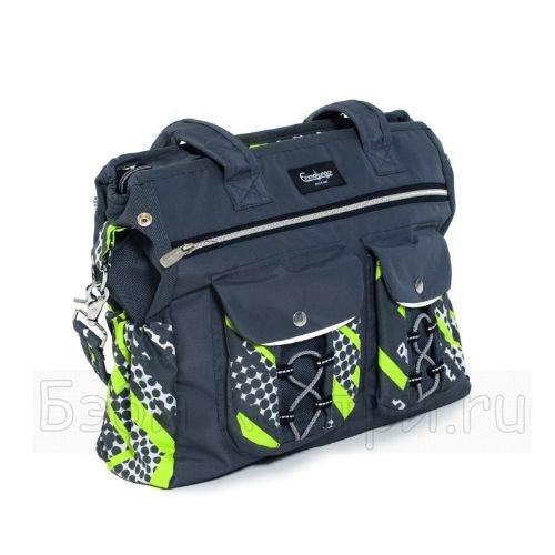 сумки гитара продам: сумки marc jacobs, сумки г владимир.
