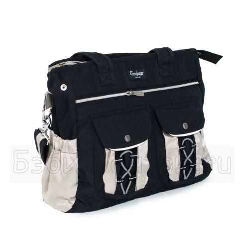 Кошелек теле2: выкройки женских сумок из кожи.