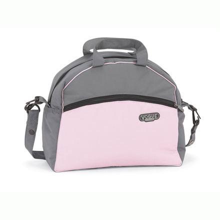 Женские сумки на цепочке: сумки арена.