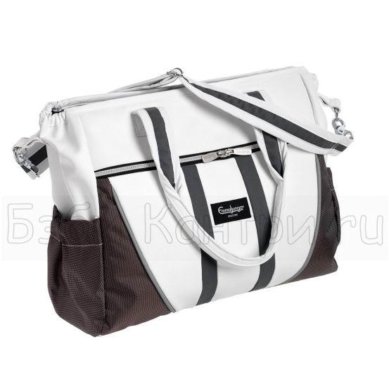 спортивная сумка для ребенка фото.