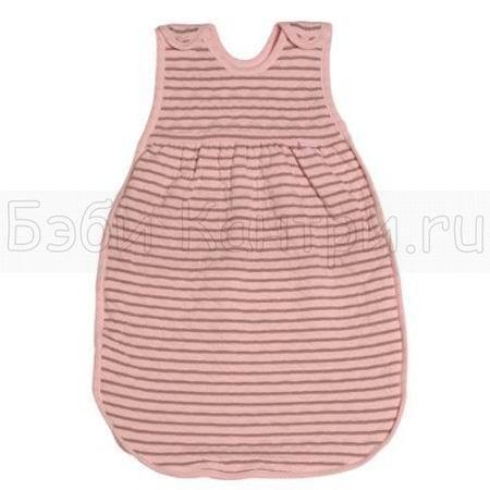 Спальный мешок Red Castle размер:65 см. (0-4 месяца) Мешок изготовлен из высококачественного