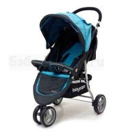 ����������� ������� Baby Care Jogger Lite
