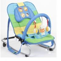 ������� Capella Comfort Plus