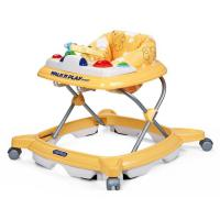 �������-�������� Peg Perego Walk n Play Jumper