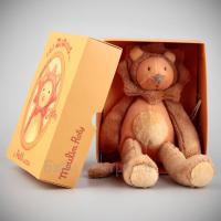 671053 R0 ������� ������ Moulin Roty Lion � �����. ��. 26��