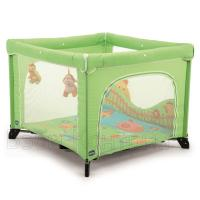 ����� Chicco Open Country Green