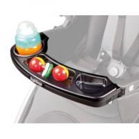 ������-������ Peg-perego Book Clild Tray