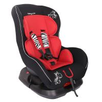 ���������� Baby Care BC-303 ���� ������