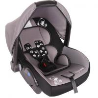���������� Baby Care BC-321 ���� �����