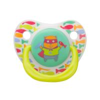 �������� Happy Baby ������������ ����� Baby Soother 12+