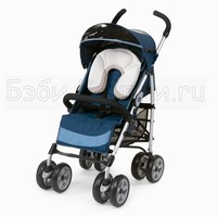 �����������  ������� Chicco Multiway Complete stroller