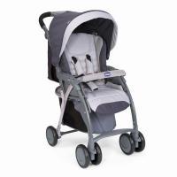 Прогулочная коляска-трость Chicco Trevi для детей от рождения до.