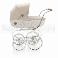 Коляска для новорожденного Inglesina Classica VNL 2011.