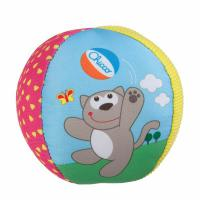 ������ ����� Chicco 05835.00