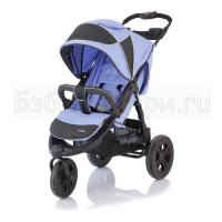 ������� Baby Care Jogger Cruze