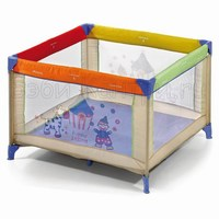 ������� ����� Hauck Group Dream'n Play Square