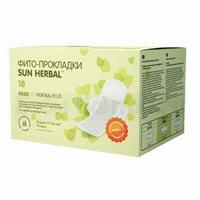 Новосибирск куплю кедровый орех 2011.