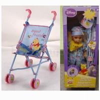 игрушечные коляски по убыванию цены.