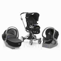 ������� 3 � 1 Chicco Trio I-Move