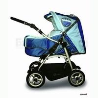 У нас вы можете купить детские коляски, автокресла, стульчики для.