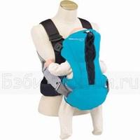 ...сумки gucci дёшево, сумки тележки хозяйственные где можно купить.