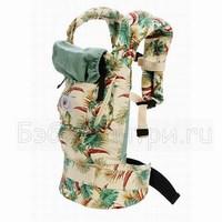 Женская сумка рюкзак купить: рюкзаки для ноутбуков 18, рюкзаки tiger.