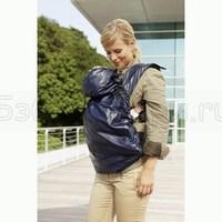 Накидка от ветра и дождя для рюкзачка-переноски ERGO.