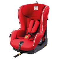 ���������� Peg Perego Viaggio 1 Duo Fix TT