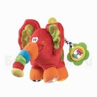 Фотографии детской игрушки Playgro