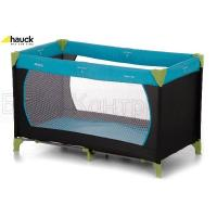 ����� Hauck Dream'n Play