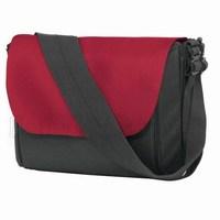 ...как удобную сумку мамы Особенности сумки Bebe Confort Flexi Bag Сумка.