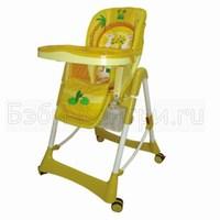 Сергей.  Отправить почту.  Продаем детские стульчики для...