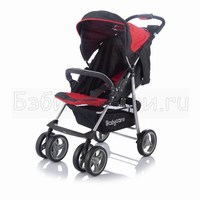 ������� Baby Care Voyager
