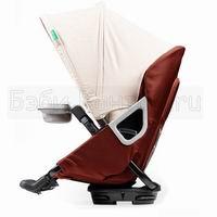 Детская коляска Orbit Baby Универсальная коляска Orbit Baby G2...