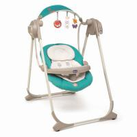 ����������� ������ Chicco Polly Swing Up