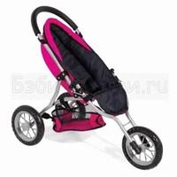 Коляска AMIGO - Прогулочные коляски - Интернет магазин детских товаров.