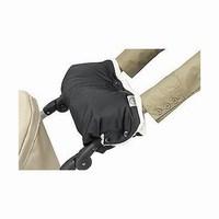 Муфта для рук на коляску ТЕПЛЫШ заботится о тепле ваших рук и позволит...