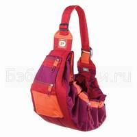 Продаём слинг-сумки Premaxx для ношения Вашего малыша.