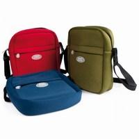 Совмещает функции сумки для мамы и термоупаковки для бутылочек.