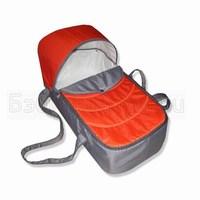сумка-переноска. сумка-переноска для новорожденных...