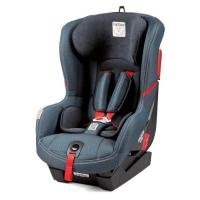���������� Peg Perego Viaggio 1 Duo Fix K