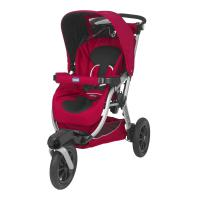 ����������� ������� Chicco Activ3
