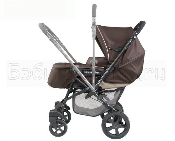 ������� �o��c�a-�pa�c�op�ep Peg-Perego Uno